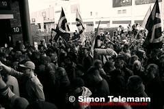 19 (SchaufensterRechts) Tags: identitärenbewegung berlin deutschland asylpolitik antifa afd bachmann pegida dresden demo demonstration gewalt neonazis rassismus repression polizei ifs solidarität bürgerbewegung nazifrei halle jn kaltland