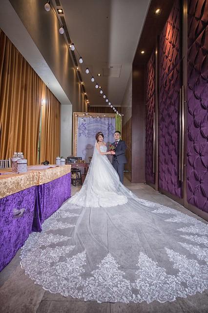 WeddingDay 20160904_117