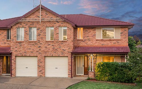 7b Rutledge Crescent, Quakers Hill NSW