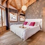 Final Bed 1 option 1