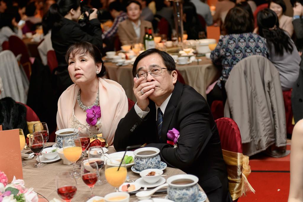 婚攝小勇,小寶團隊, 新娘Cindy, 自助婚紗, 婚禮紀錄, 遠東香格里拉宴客,宴客,台北,wedding day-114