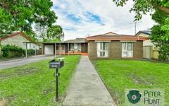 24 Castlereagh Street, Tahmoor NSW