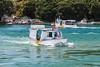Ferry landing Whitianga. (chrisveale) Tags: ferrylanding whitianga waikato newzealand nz
