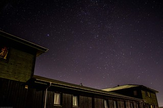Stars: Attempt 2