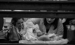 218 (Tais Estrada) Tags: bautismo evento social fotografia religion catolico cristiano madrina padrino godfather church