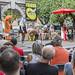 085 Drag Race Fringe Festival Montreal - 085