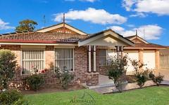 10 Donna Place, Acacia Gardens NSW