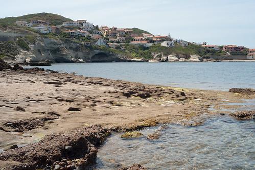 Sardinia 2017 - DSC07966.jpg