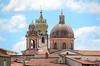 Domes (Luigi Zollo) Tags: cupole domes