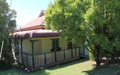 2 Short Street, Kyogle NSW