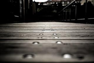 _anclando el camino_