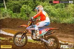 Motocross4Fecha_MM_AOR_0112