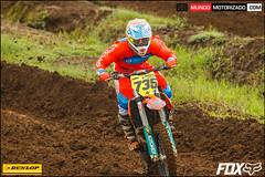 Motocross4Fecha_MM_AOR_0103