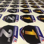 "trophy-decals-for-round-12-of-the-2017-amsoil-arenacross-seri-s-in-denver-colorado_33135546484_o <a style=""margin-left:10px; font-size:0.8em;"" href=""https://www.flickr.com/photos/99185451@N05/35095769322/"" target=""_blank"">@flickr</a>"