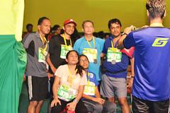 marathon-2013-00194