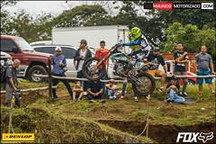 Motocross4Fecha_MM_AOR_0336