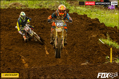 Motocross4Fecha_MM_AOR_0325