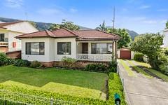 9 Seaview Terrace, Thirroul NSW