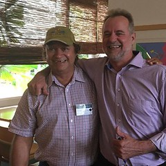 """Community Development Programme providers conference, Cairns, 01/06/17 • <a style=""""font-size:0.8em;"""" href=""""http://www.flickr.com/photos/33569604@N03/35169560922/"""" target=""""_blank"""">View on Flickr</a>"""
