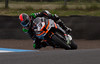 Billy McConnell (Mr_Souter) Tags: britishsuperbikes fife scotland june 3 freepractice billymcconnell 2017 places knockhill europe uk mcebritishsuperbikes