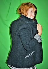 James Bespoke Suit Phuket with Muaythai Umesh & Punchita with us Manoj & Shanti Rana 7 June 2017 (manojrana1) Tags: james bespoke suit phuket with muaythai umesh punchita us manoj shanti rana 7 june 2017 gurung nepal thailand kathmandu pokhara parbat umeshshresth chile umi stle fashion design blazer jacket pant shirt homeland custom tailor tailored costume dress kimono belt necktie teido suits suiting shirting fashionworld fusion water workmanship lion jamesbespokesuit jamesbespoke overcoat