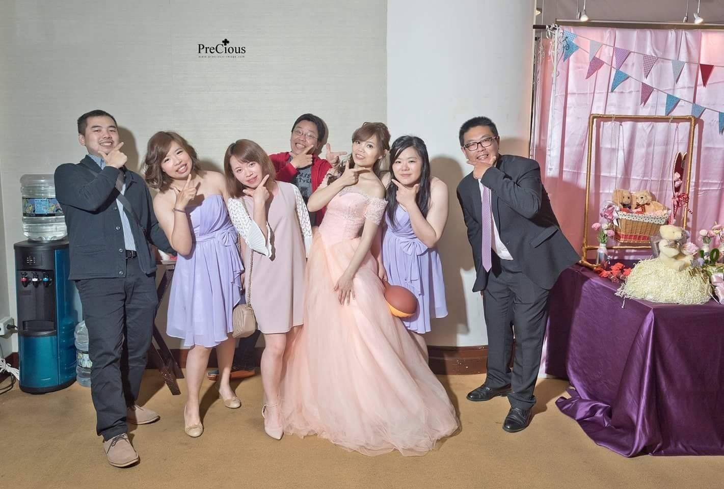 偉辰&詠貽_170616_0005
