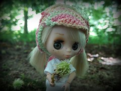 Paskuda (pe.kalina) Tags: blythe paskuda petite petshop lps doll dolls miniature