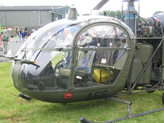 "Alouette II 3 • <a style=""font-size:0.8em;"" href=""http://www.flickr.com/photos/81723459@N04/35226138281/"" target=""_blank"">View on Flickr</a>"