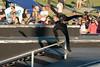 Pannonian Challenge XVIII 047 (Igor Klajo) Tags: pannonian pannonianchallenge pannonianchallengexviii pannonianchallenge2017 pannonian2017 pannonianxviii pc2017 pcxviii skatepark srccopacabana xtremesports canoneos7dmarkii canon skateboard skateboarding sigma150500mmf563dgoshsm osijek osječkobaranjska croatia hr