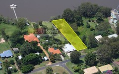 Lot 5 Clarence Street, Ashby NSW