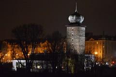 Prag bei Nacht - 22 (fotomänni) Tags: prag prague praha städtefotografie reisefotografie architektur nachtfotografie nacht nightshots afterdark manfredweis