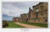 The Terrace, Bolsover Castle (setsuyostar) Tags: bolsovercastle castles englishheritage derbyshire canoneos5dii spring2017 may2017 kenhawley topaz dynamicphotohdr