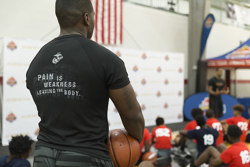"""170610_USMC_Basketball_Clinic.220 • <a style=""""font-size:0.8em;"""" href=""""http://www.flickr.com/photos/152979166@N07/35248528726/"""" target=""""_blank"""">View on Flickr</a>"""