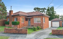 11 Clare Crescent, Russell Lea NSW
