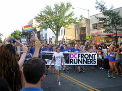IMG_5833 (Autistic Reality) Tags: capitalpride2017 gay usa holiday june america lesbian washingtondc us dc washington districtofcolumbia unitedstates district unitedstatesofamerica capital pride columbia parade transgender prideparade lgbt bisexual queer dmv capitalpride lgbtpride pridemonth 2017 lgbtq cityofwashington capitalprideparade lgbtqpride 2017capitalprideparade