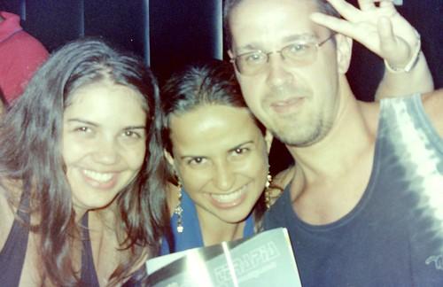 Curso do Dr. Carlinhos Azeredo - Rio de Janeiro