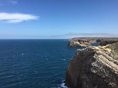 El Algarve (carlospérezmadroñal) Tags: elalgarve portugal océanoatlántico mediterráneotípico calas relievedestructivo atractivoturístico
