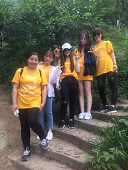 WTW-Shanghai  (1)