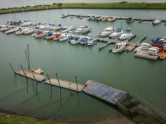 Nordby Yachthafen