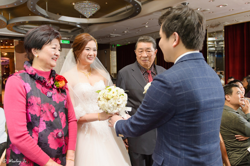 """""""婚攝,華漾大飯店婚攝,婚攝wesley,婚禮紀錄,婚禮攝影""""'LOVE32952'"""