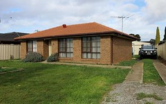 2 Trevino Close, Hoppers Crossing VIC