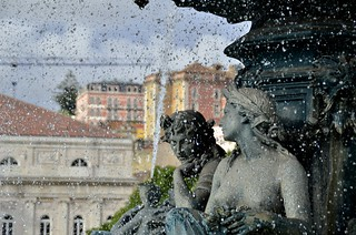 Fontaine_1