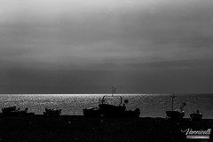 Stromboli (Gianluca Vannicelli) Tags: nikon landscape landscapephotography stromboli strombolicchio workshop mare isola vulcano paese paesaggio panorama paesaggi paesaggiitaliani costa spiaggia barche biancoenero nikond3s