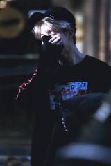 Jimin (BTS) (Snob_Mushroom) Tags: bts bangtan boys kpop korean man jimin 지민 park ji min 박지민