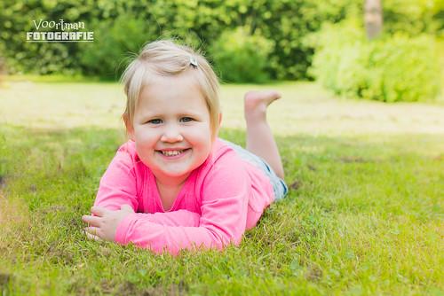 0604 Familieshoot Nieuw-Heeten Voortman Fotografie  (webformaat) (42)