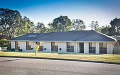 65 Southern View Drive, Albury NSW