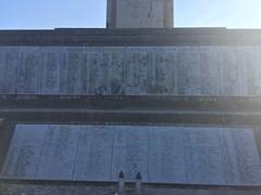 IMG_4283 (proofek) Tags: bitwa cmentarz generałanders italy klasztor montecassino wakacje włochy wspomnienia