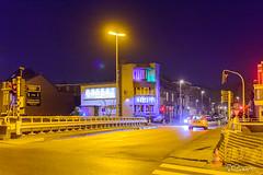 20170305-233734-StCo (St Co) Tags: 2017 cvorivierenland eigendomstevenancorsmit feestevenementen gebeurtenis jaar shoot boom vlaanderen belgië be