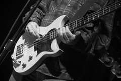 Mike Watt / The Jom & Terry Show (Notley) Tags: httpwwwnotleyhawkinscom notleyhawkinsphotography notley notleyhawkins 10thavenue