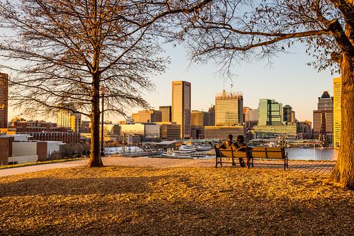Baltimore_BasvanOort-63